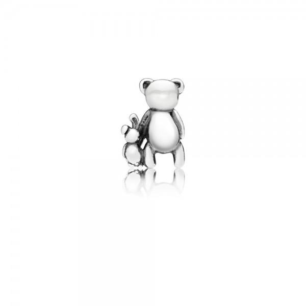 https://www.bendavidjewelers.com/upload/product/797054.jpg