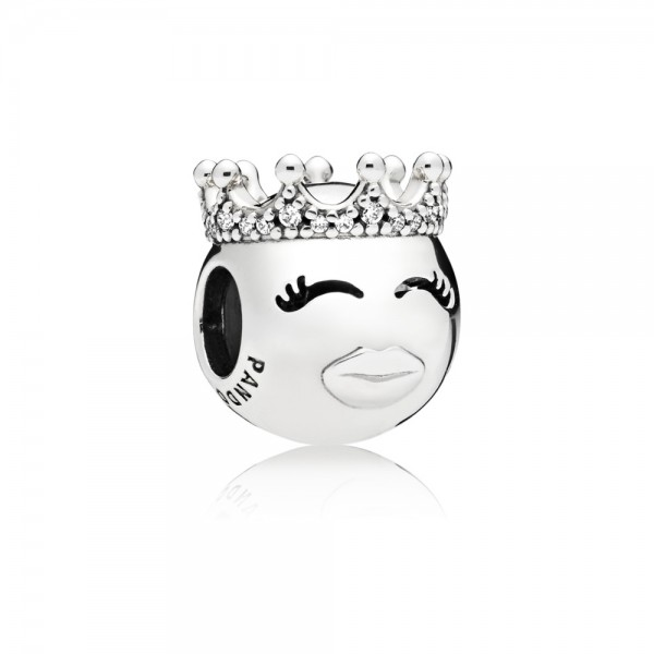 https://www.bendavidjewelers.com/upload/product/797143CZ.jpg