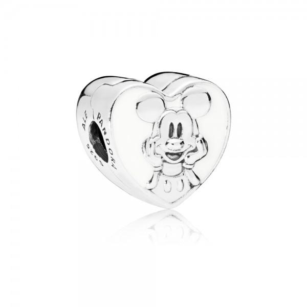 https://www.bendavidjewelers.com/upload/product/797169EN12.jpg
