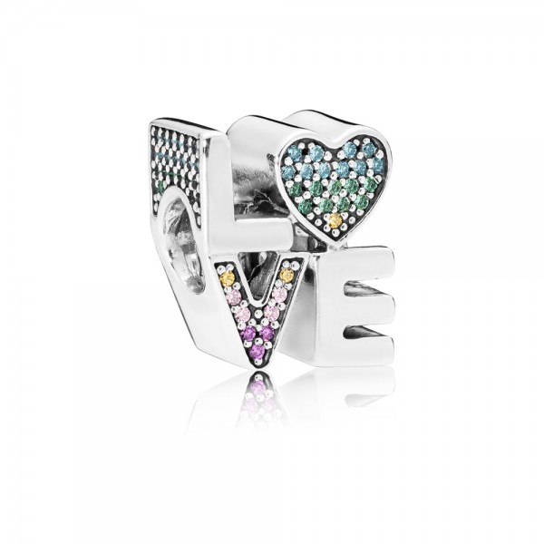 https://www.bendavidjewelers.com/upload/product/797189NRPMX.jpg