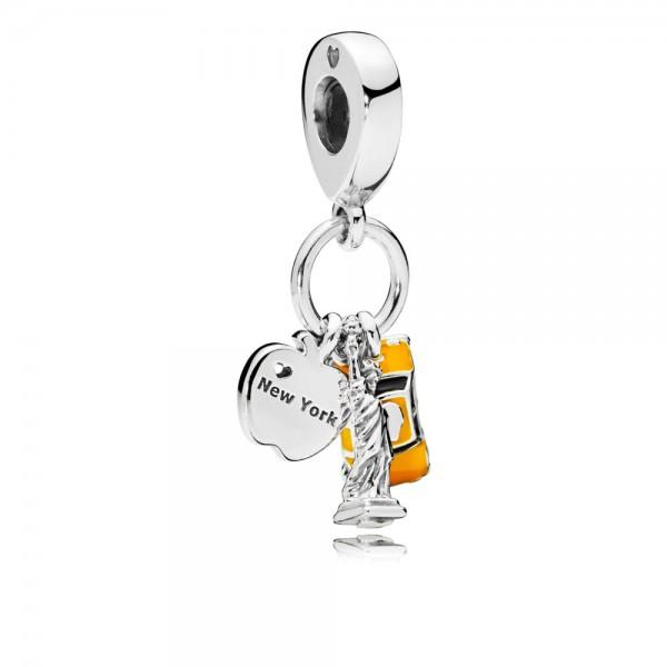 https://www.bendavidjewelers.com/upload/product/797198ENMX.jpg