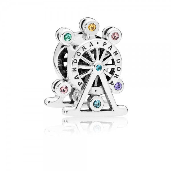 https://www.bendavidjewelers.com/upload/product/797199NLCMX.jpg