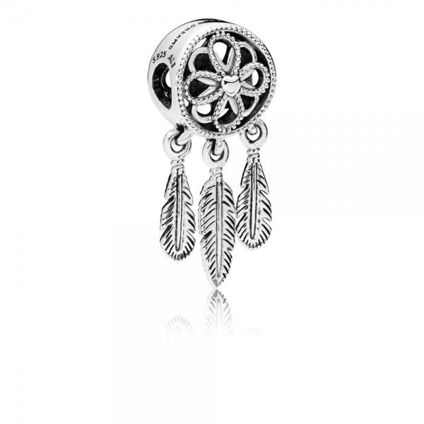 https://www.bendavidjewelers.com/upload/product/797200.jpg