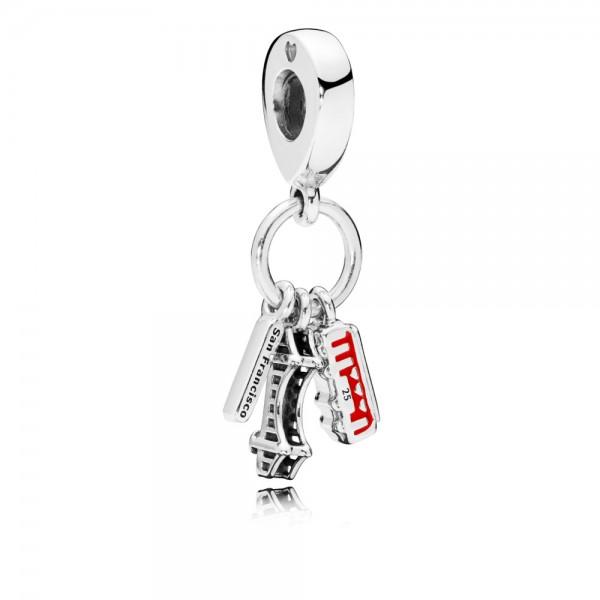 https://www.bendavidjewelers.com/upload/product/797218EN09.jpg