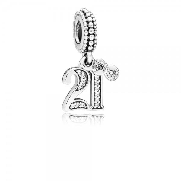 https://www.bendavidjewelers.com/upload/product/797263CZ.jpg