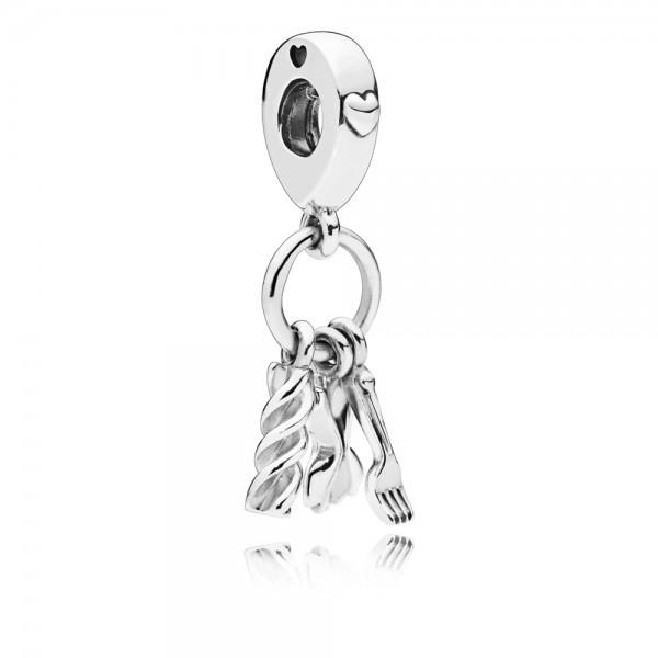 https://www.bendavidjewelers.com/upload/product/797435.jpg