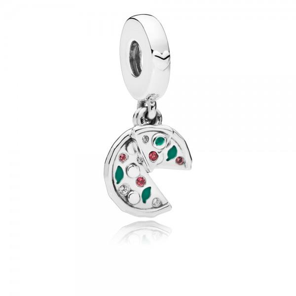 https://www.bendavidjewelers.com/upload/product/797443CZ.jpg