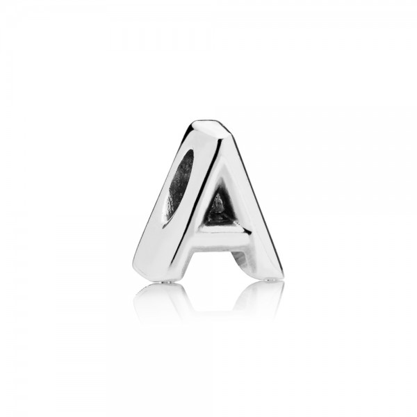 https://www.bendavidjewelers.com/upload/product/797455.jpg