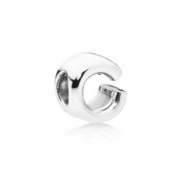 https://www.bendavidjewelers.com/upload/product/797457.jpg