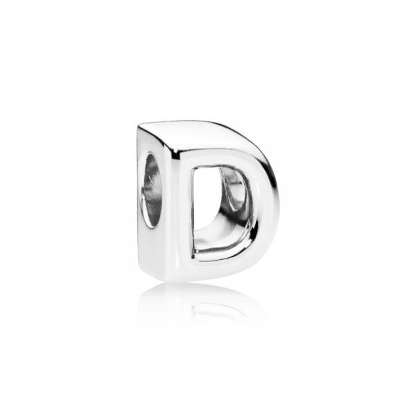 https://www.bendavidjewelers.com/upload/product/797458.jpg