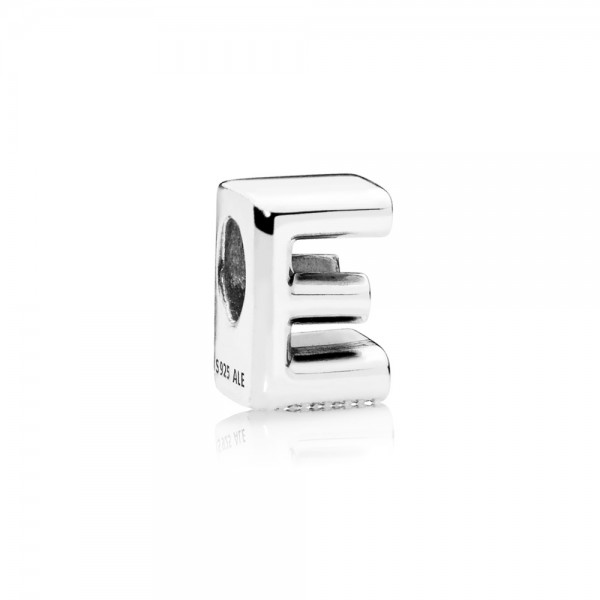 https://www.bendavidjewelers.com/upload/product/797459.jpg