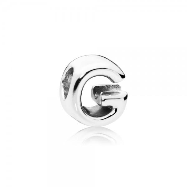 https://www.bendavidjewelers.com/upload/product/797461.jpg