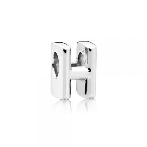 https://www.bendavidjewelers.com/upload/product/797462.jpg