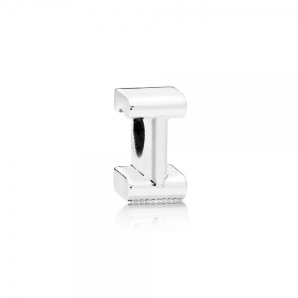 https://www.bendavidjewelers.com/upload/product/797463.jpg