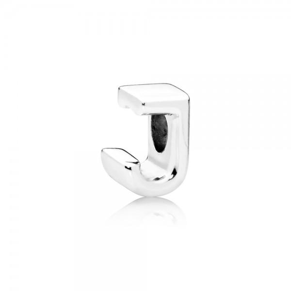 https://www.bendavidjewelers.com/upload/product/797464.jpg