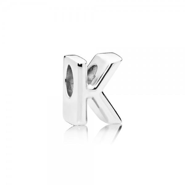 https://www.bendavidjewelers.com/upload/product/797465.jpg
