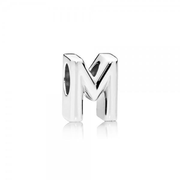 https://www.bendavidjewelers.com/upload/product/797467.jpg