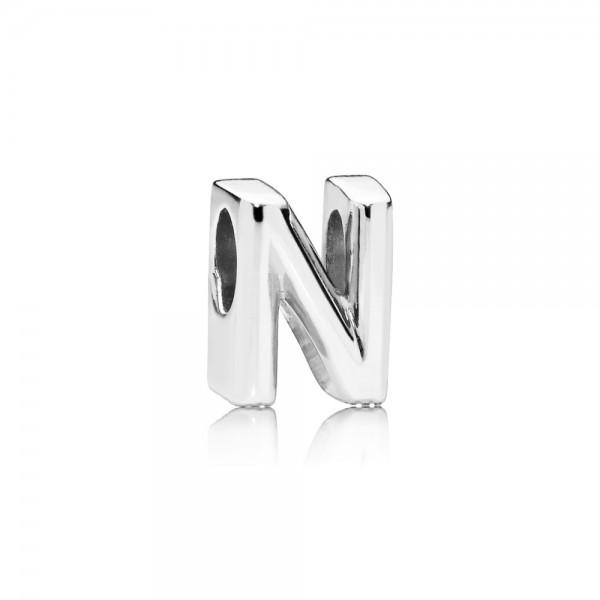 https://www.bendavidjewelers.com/upload/product/797468.jpg