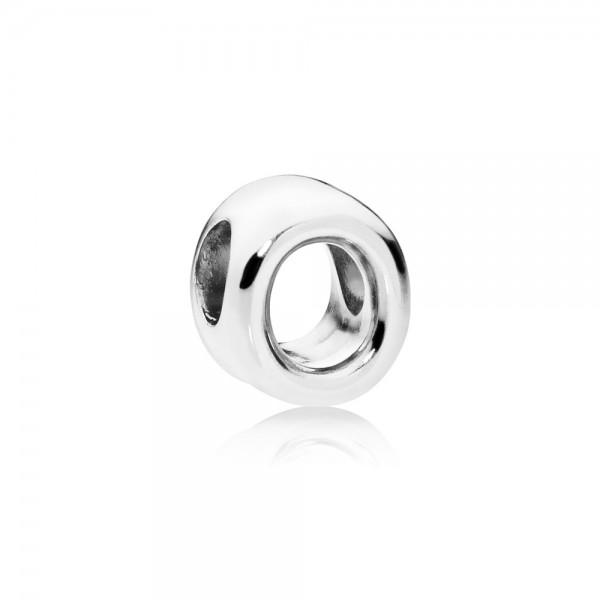 https://www.bendavidjewelers.com/upload/product/797469.jpg