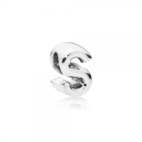 https://www.bendavidjewelers.com/upload/product/797473.jpg