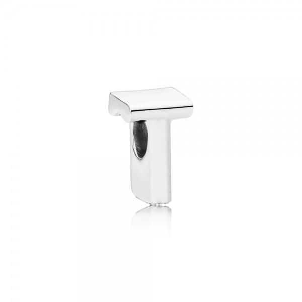 https://www.bendavidjewelers.com/upload/product/797474.jpg