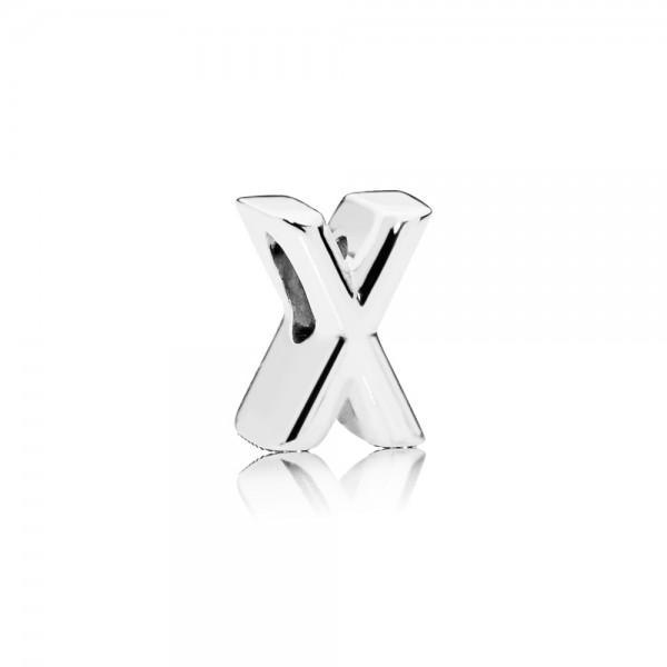 https://www.bendavidjewelers.com/upload/product/797478.jpg