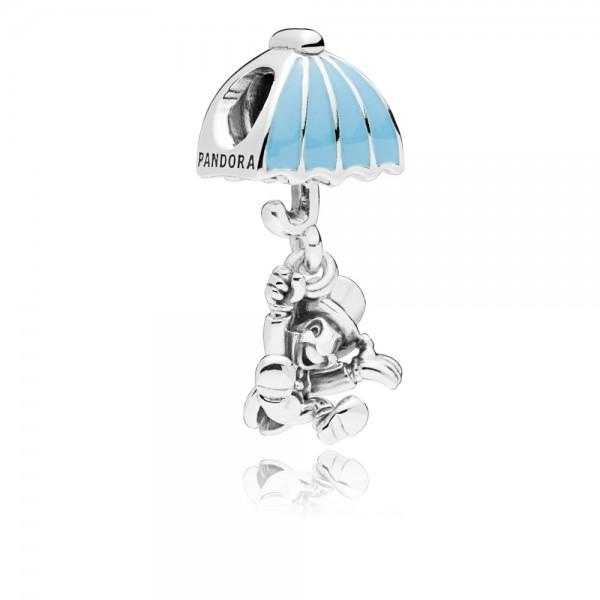 https://www.bendavidjewelers.com/upload/product/797492EN41.jpg