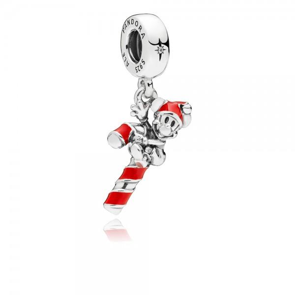 https://www.bendavidjewelers.com/upload/product/797500EN09.jpg
