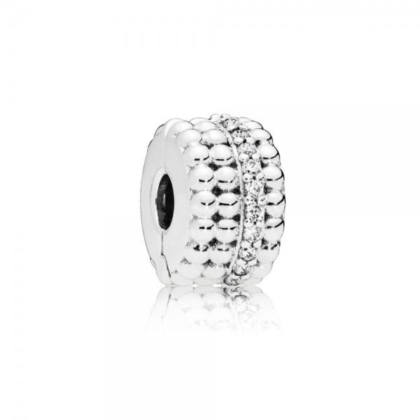 https://www.bendavidjewelers.com/upload/product/797520CZ.jpg