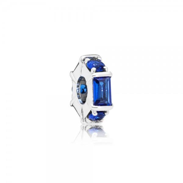 https://www.bendavidjewelers.com/upload/product/797529NSBL.jpg