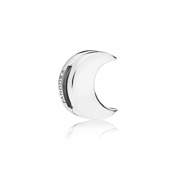 https://www.bendavidjewelers.com/upload/product/797552.jpg