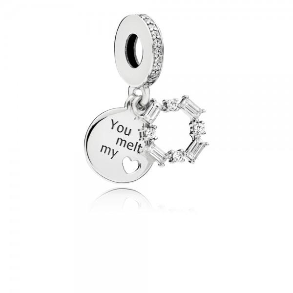 https://www.bendavidjewelers.com/upload/product/797553CZ.jpg