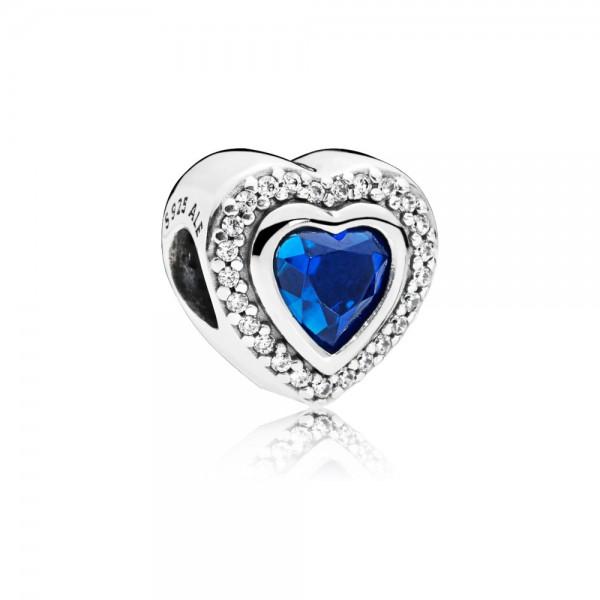 https://www.bendavidjewelers.com/upload/product/797608NANB.jpg