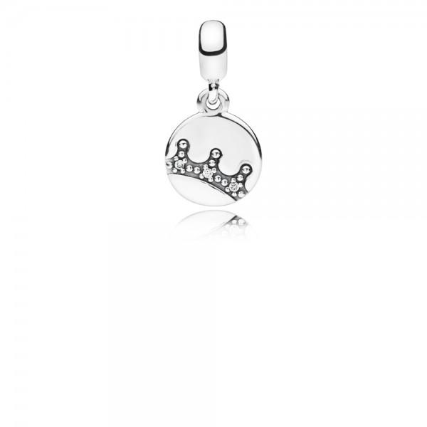 https://www.bendavidjewelers.com/upload/product/797624CZ.jpg