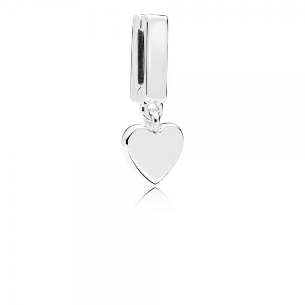 https://www.bendavidjewelers.com/upload/product/797643.jpg