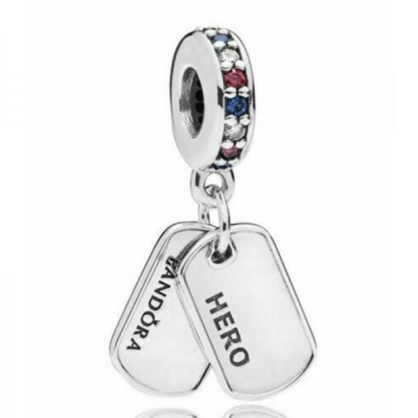 https://www.bendavidjewelers.com/upload/product/797659CZRMX.jpg