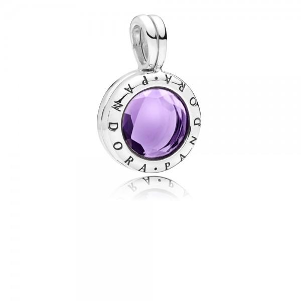 https://www.bendavidjewelers.com/upload/product/797662SAM.jpg