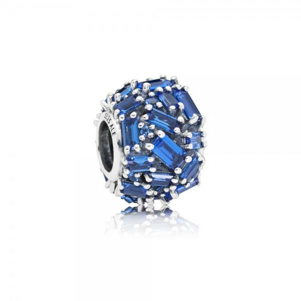 https://www.bendavidjewelers.com/upload/product/797746NSBL.jpg