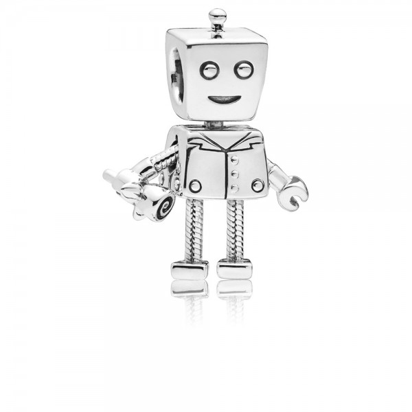 https://www.bendavidjewelers.com/upload/product/797819.jpg