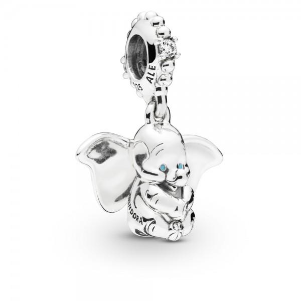 https://www.bendavidjewelers.com/upload/product/797849CZ.jpg