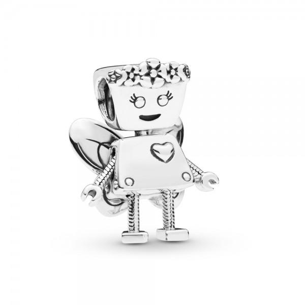 https://www.bendavidjewelers.com/upload/product/797856.jpg