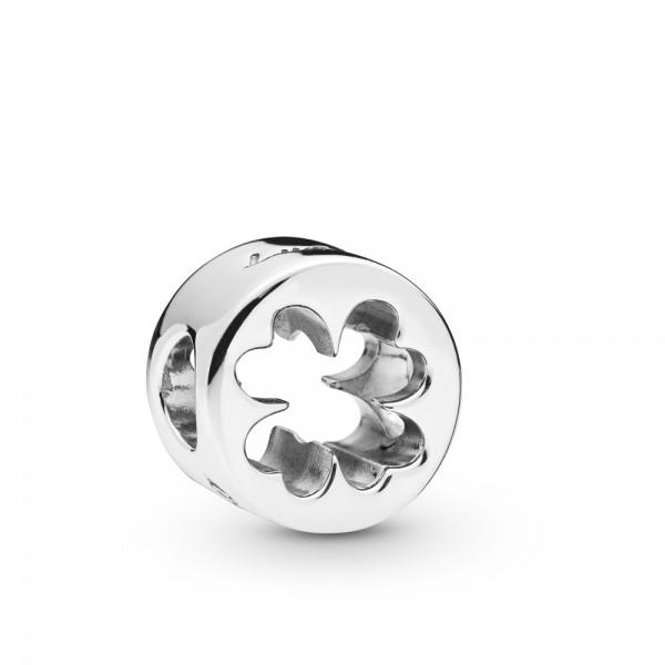 https://www.bendavidjewelers.com/upload/product/797868.jpg