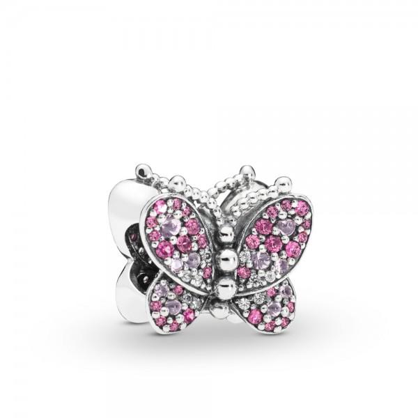 https://www.bendavidjewelers.com/upload/product/797882NCCMX.jpg
