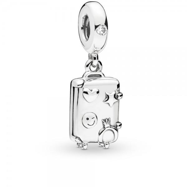 https://www.bendavidjewelers.com/upload/product/797887EN160.jpg