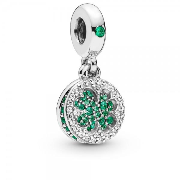 https://www.bendavidjewelers.com/upload/product/797906NRGMX.jpg