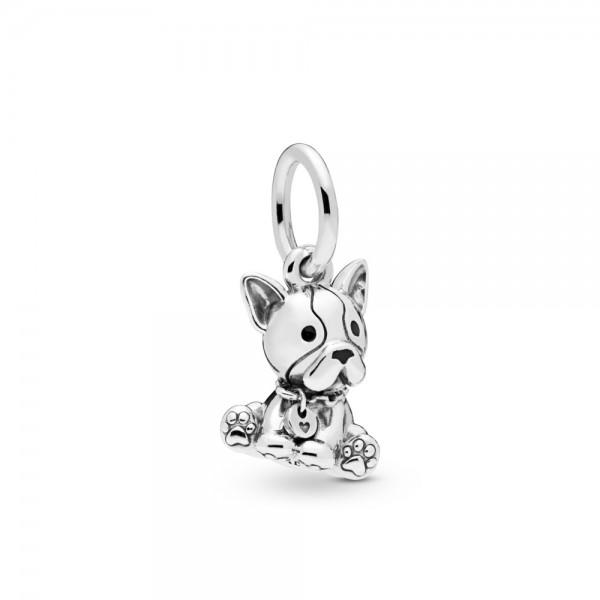 https://www.bendavidjewelers.com/upload/product/798008EN16.jpg