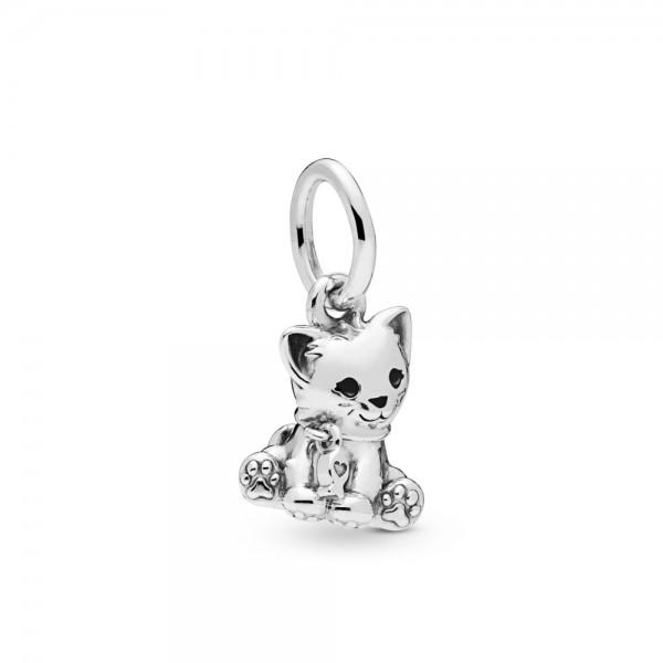 https://www.bendavidjewelers.com/upload/product/798011EN16.jpg