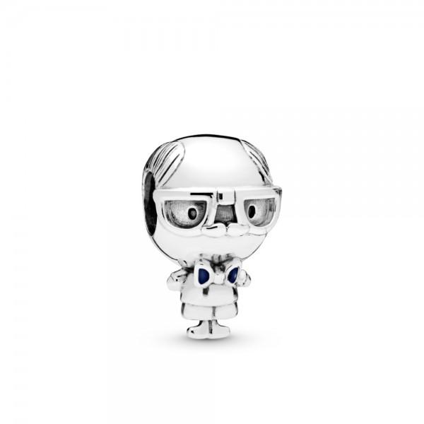 https://www.bendavidjewelers.com/upload/product/798013EN188.jpg