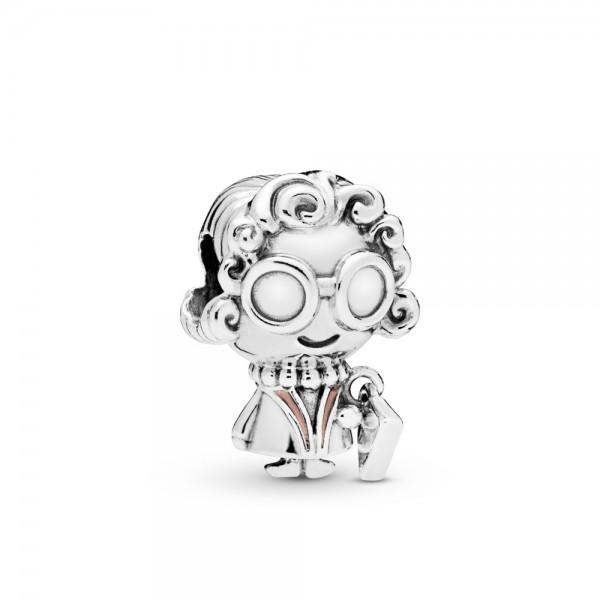 https://www.bendavidjewelers.com/upload/product/798014EN190.jpg
