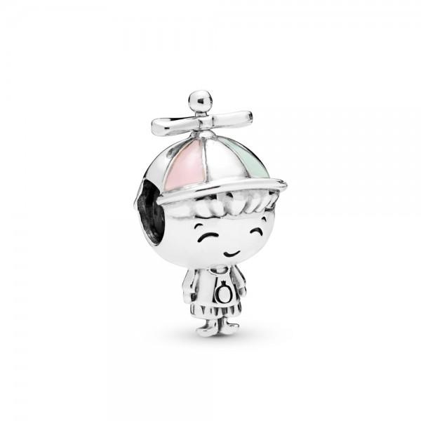 https://www.bendavidjewelers.com/upload/product/798015ENMX.jpg